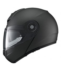 Casco Schuberth C3 Pro Matt Anthracite
