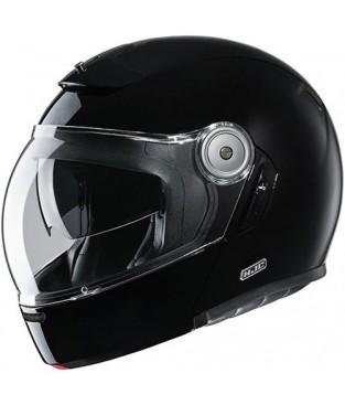 Casco Hjc V90 Negro
