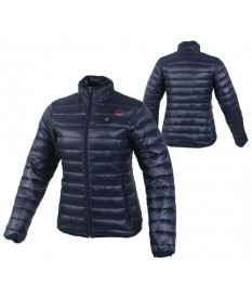 Chaqueta Calefactable Klan Everest Lady