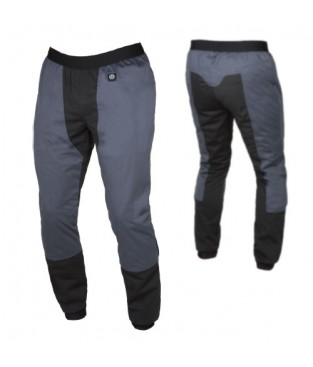 Chaqueta Calefactable Klan Heated Pants