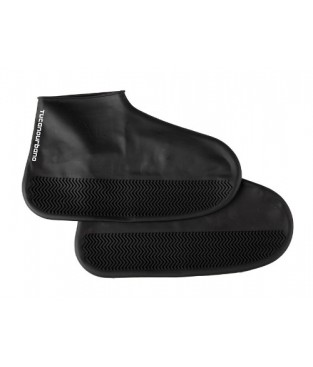 Cubre Botas Impermeable Tucano Footerine NG