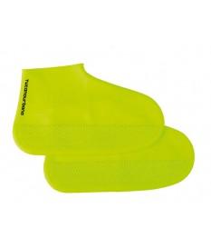 Cubre Botas Impermeable Tucano Footerine Amarillo