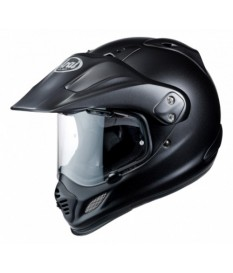 Arai Tour X 4 Frost Black