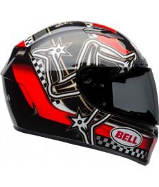 Bell Qualifier DLX MIPS Isla De Man