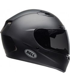 Bell Qualifier DLX MIPS Negro Mate