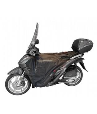 Honda SH 125/150 2020