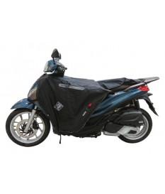 Piaggio Medley 125/150 2020