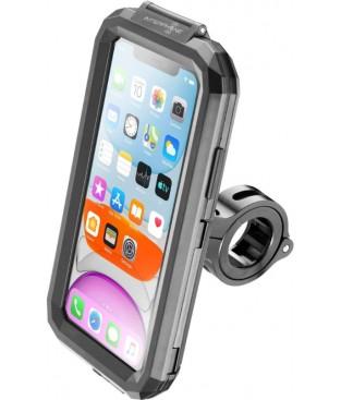 Funda Iphone XR/11 Cellular Line Tubular