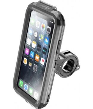 Funda Iphone XS MAX Cellular Line Tubular