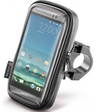 Funda Smarthphone 6.5 Cellular Line Tubular