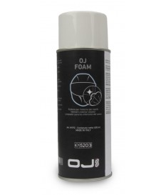 Spray Limpia Casco OJ Interno