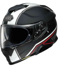 Casco Shoei Gt Air 2 Panorama TC5