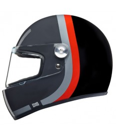 Casco Nexx X.G100 Racer Speedway GR
