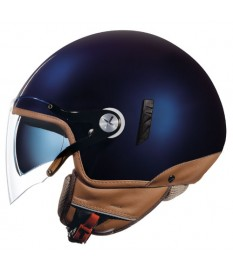Nexx SX60 Jazzy Azul Marino