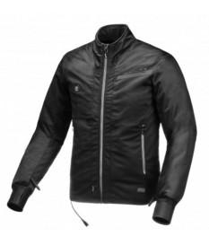 Chaqueta Calefactable Klan Macna Centre Jacket