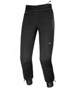 Pantalon Calefactable Klan Macna Centre Pants
