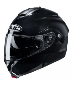 Hjc C91 Negro