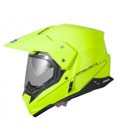 MT Synchrony Duo Sport SV Fluo