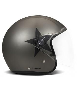 Dmd P1 Star Grey