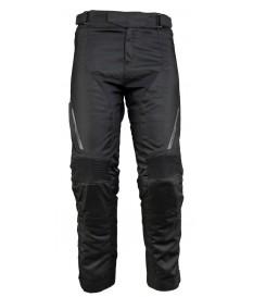 Pantalon Tucano Pantamoto Negro