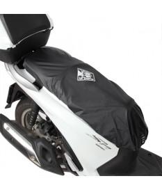 TucFunda Asiento Tucano Seat Cover Pro