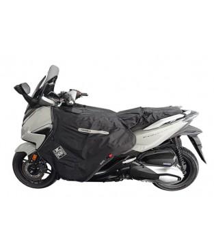 Honda Forza 125 350 2021