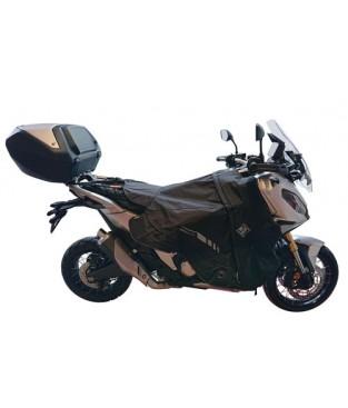 Honda XADV 750 2021
