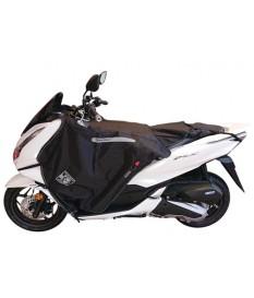 Honda PCX 125 150 2021