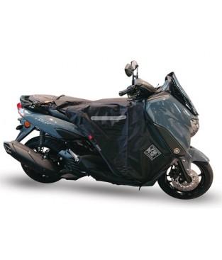 Yamaha N-MAX 125 155 2021