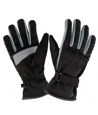 Guantes Lady By City Portland Gray