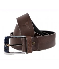 Cinturon By City Marron