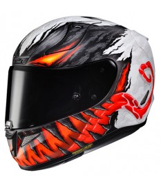 Hjc Rpha 11 Anti Venom
