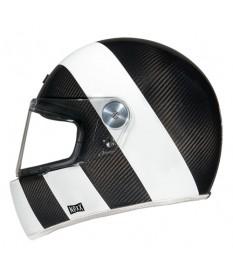 Nexx Nexx X.G100 Racer Carbon Salts Flats