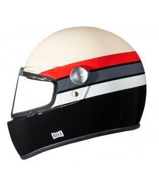 Casco Nexx X.G100 Racer Galon CB