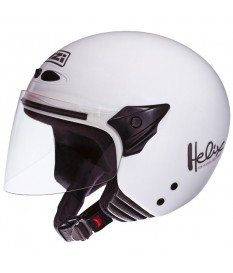 CASCO NZI JUNIOR HELIX B