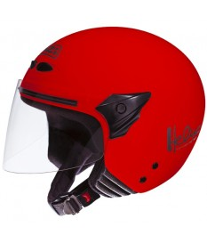 CASCO NZI JUNIOR HELIX R
