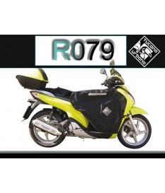 HONDA SH 125 150