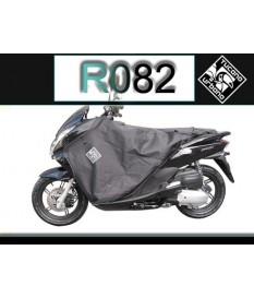 HONDA PCX 125 150