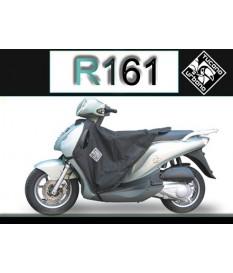 HONDA PS 125 150