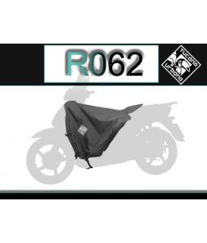 PIAGGIO MP3 TOURING 400 LT 500 SPORT BUSINESS