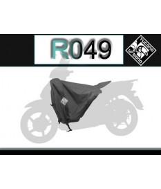 SYM HD 125 200 EVO