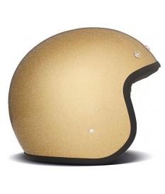 CASCO DMD VINTAGE GLITTER GOLD