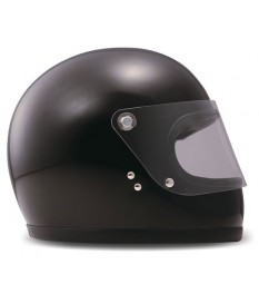 CASCO DMD ROCKET BLACK