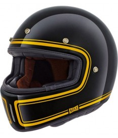 CASCO NEXX X.G100 DEVON BLACK