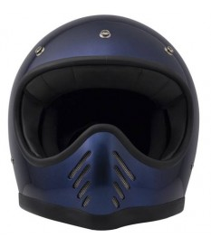 CASCO DMD SEVENTY FIVE AZUL