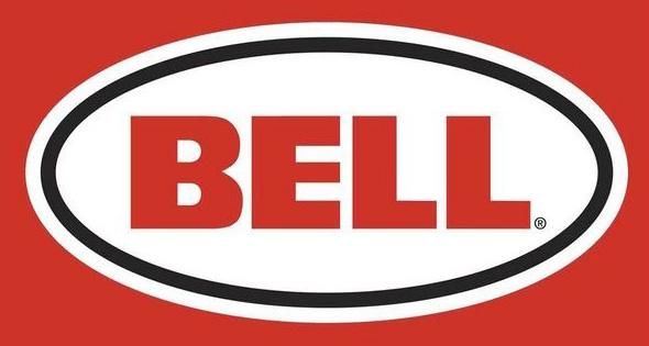 CASCOS BELL BULLIT CUSTOM500