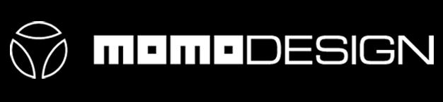 cascos momo