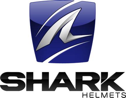 cascos shark