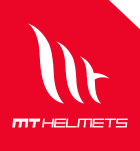 cascos MT