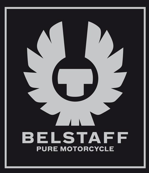 chaquetas belstaff moto